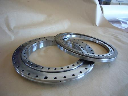 YRT type bearings