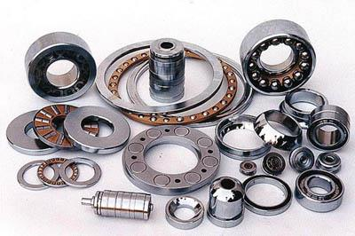 LOYANG SBI SPECIAL BEARING CO.,LTD. | Tandem bearing used on screws haft of parallel twin screw extr