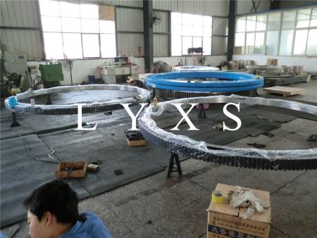 Luoyang Xinshi Bearing Manufacturing Co., Ltd |       As a professional bearing manufacturer in Chin